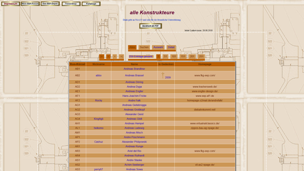 Bildschirmfoto vom 2019-07-16 um 23.13.20